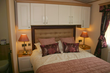 The 2011 Abi Westwood Static Caravan Reviewed