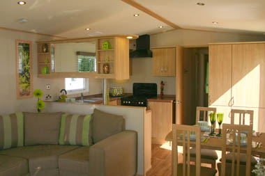 ABI-Dalby-boasts-an-impressive-living-area-read-the-latest-Caravan-Guard-review