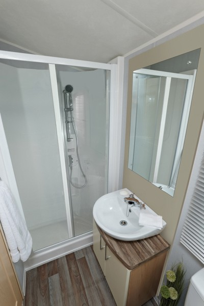 Willerby-Sierra-shower-and-wash-room