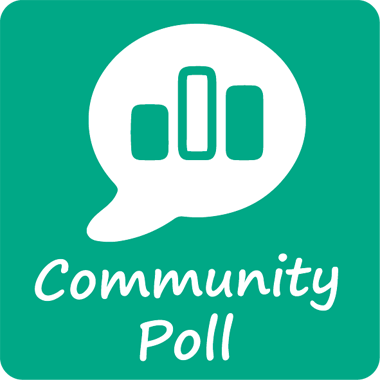 Leisuredays Community Poll
