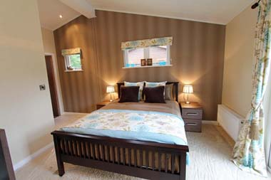 Prestige Bowmoor Bedroom 1