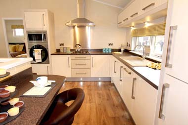 Prestige Bowmoor Kitchen v2