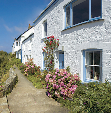 ss15476896 - holiday cottage small