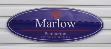 Pemberton Marlow 2015 Static Caravan Review