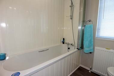 Willerby Pinehurst Lodge Bath