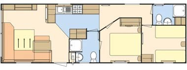 Moonstone Floor-Plan