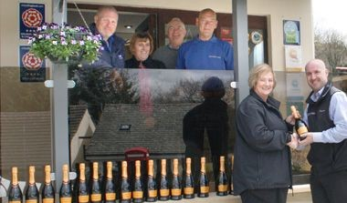 hillcroft-prosecco-winners