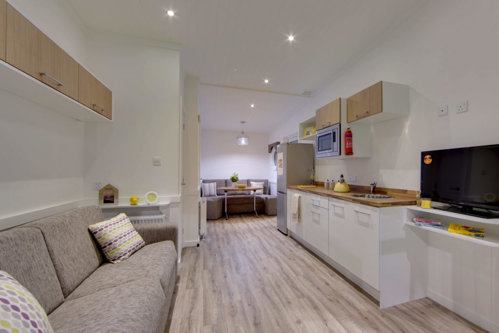 Willerby Hive Lite