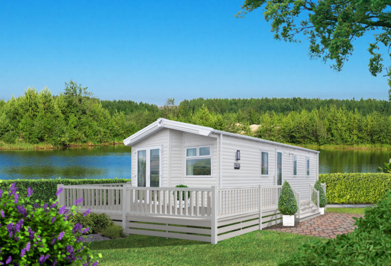 Willerby Skye Holiday Homes