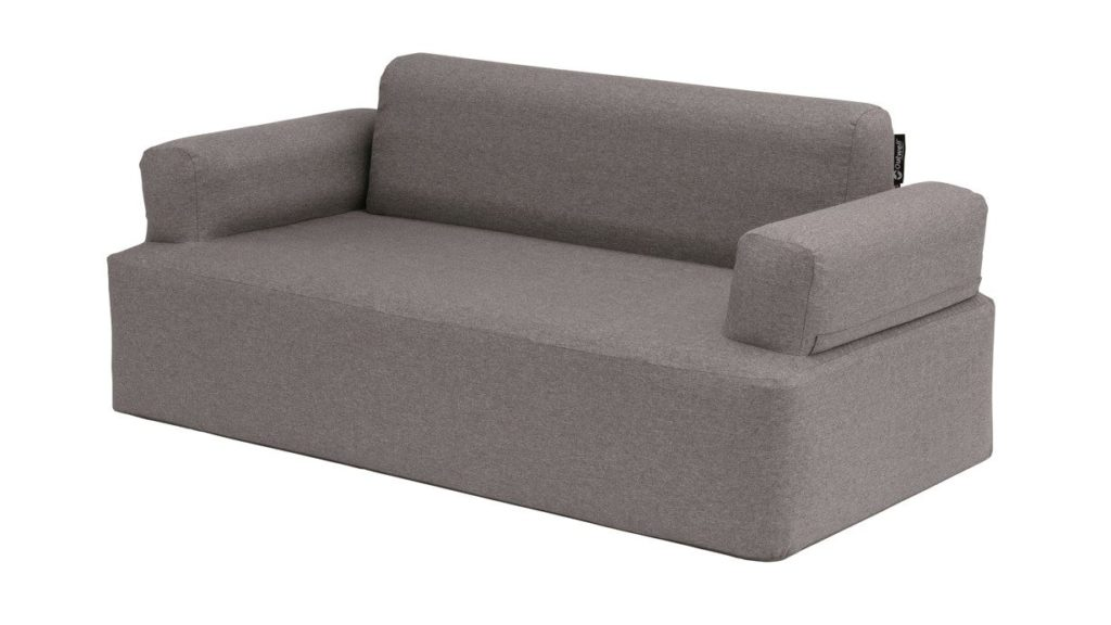 Outwell Lake inflatable sofa